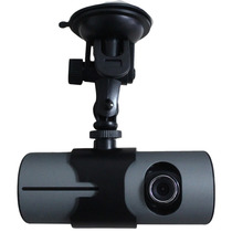Camara Para Autos 140º Gps Video Hd Audio Graba Tb Interior