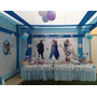 Decoraciones Infantiles Tematicas Etc, 4378578-