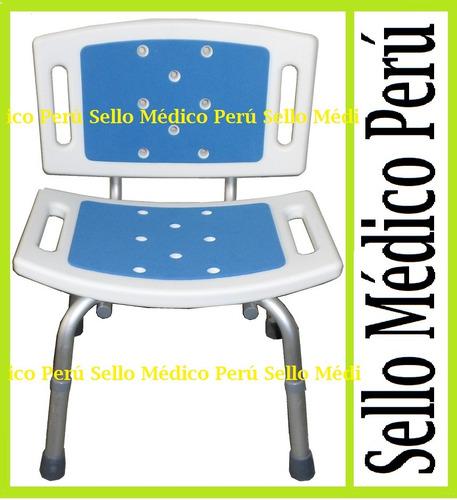Baño En Ducha Del Paciente:Ducha Adulto Para Baño De Pacientes Mayor Oferta!!!! – S/ 179,00 en