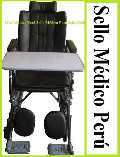 Silla neurologica 6 en 1 precio de oferta s 659 00 for Silla neurologica