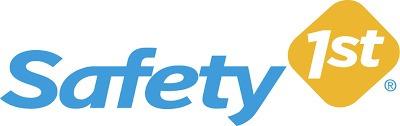 Silla Para Auto Car Seat Safety C/reclinaciones Bebes