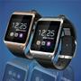 Smartwatch Quo Motiv Camara 5mp, Similiar Samsung Gear 2