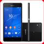 Sony Xperia Z3 D6603 16gb 4g Lte Libre Caja Android Garantia