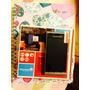 Pedido:sony Ericsson Satio 12mpx Wifi Gps Touch Plomo