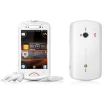 Pedido Sony Ericsson Live With Walkman Wt19 Libre De Fabrica