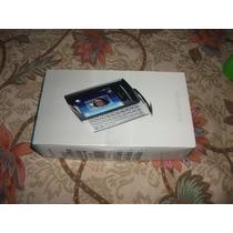 Mini Xperia X10 Pro Android 5mpx Wifi Gps Libre Claro Movist