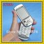 Pedido:sony Ericsson S700 Libre De Fabrica