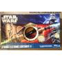 Star Wars Clone Wars Grievous Espada Láser
