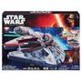 Star Wars The Force Awakens Halcon Millennium Falcon Stock¡¡