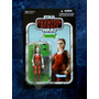 Star Wars The Vintage Collection 2012 Aurra Sing Vc 73