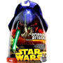 Star Wars Revenge Of The Sith Yoda