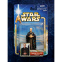Star Wars Attack Of The Clones 2002 Palpatine 02-38
