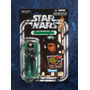 Star Wars The Vintage Collection 2012 Navy Commander Vc 94