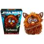 Furby Furbacca/ Star Wars/ Hasbro
