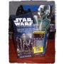Star Wars Clone Wars Mandalorian Police Officer Cw09