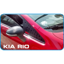 Sports Window Kia Hiunday Tucson Santa Fe Sportage Toyota