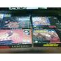 Super Nintendo - Solo Caja - Varios Juegos