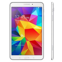 Tablet Samsung Galaxy Tab E, 7.0 Touch Wsvga, Android 4.4