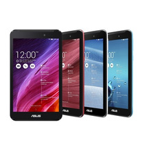 Tablet Asus Phonepad 7 Fe170cg, 7 Touch, 1024x600, Android