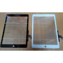 Pantalla Tactil Original Touch Screen Apple Ipad 5 Ipad Air