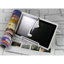 Tablet Swift 7 Pulgadas / Android 4 / Doble Cámara + Regalos