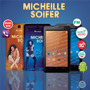 Tablet 7 Micheille Soifer Dual 3g Llamadas 8gb Fm Garantia