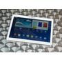 Vendo Samsung Note 10.1 Blanco 100% Operativa