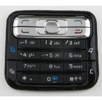 Teclado Original Nokia N73 Music Edition Pedido