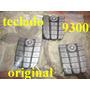 Teclado Nokia 9300 Originales 100% Stock