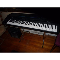 Teclado, Organo, Piano Electronico Kurzweil