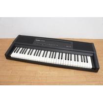 Casio Cps-100, Piano De 5 Octavas , 100% Operativo