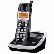 Teléfono Inalambrico General Electric. 5.8 Ghz Nuevo En Caja