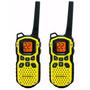 Motorola Ms350r 35-mile Talkabout Waterproof 2-way Radio Par