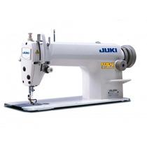 Maquina Costura Recta Industrial Juki