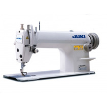 Maquina Recta Juki Industrial Standar 8100e