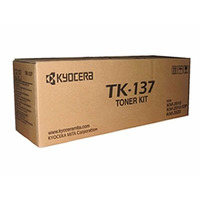 Toner Kyosera Tk-137 Para Km-2810/2820