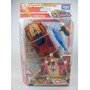 Transformers Henkey C-05 Hot Rodimus Takara Tomy Japon