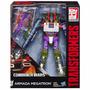 Transformers Megatron Combiner Wars Leader Class Armada