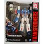 Transformers Combiner Wars Ultra Magnus Leader 2016
