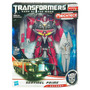 Transformers Sentinel Prime Clase Líder Dark Of The Moon