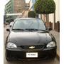Parachoque Delantero Chevrolet Chevy Taxi Corsa 99 On