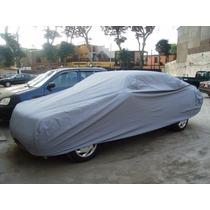 Cobertor Funda Para Auto.talla L. Yaris, Sentra, Accent