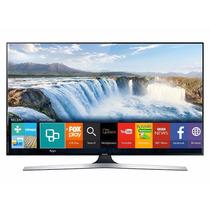 Samsung Smart Tv Full Hd 40