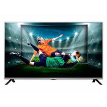 Tv Led Lg 58 Pulgadas Ultra Hd 4k Smart Sellado