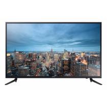 Tv 48 4k Ultra Hd Smart Samsung