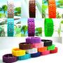 Reloj Digital Led Estilo Lava Samurai Colores 2x50soles