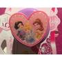 Timbre De Disney Para Bicileta De Nina