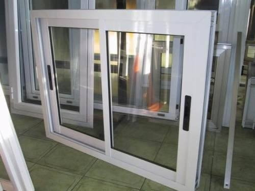 Mamparas Para Baño Mercado Libre:Ventanas De Aluminio,mamparas,puertas De Ducha, Vidrios