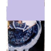 Venta : Vestidos De Marinera Norteña Para Juvenil O Adulto