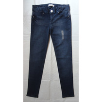 Jeans Y Vestidos Milk Blues Nuevos 100% Originales Elle851